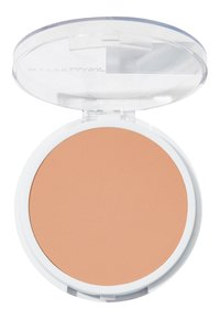 Maybelline New York - SUPERSTAY 24H PUDER - Puder - 21 nude - 1