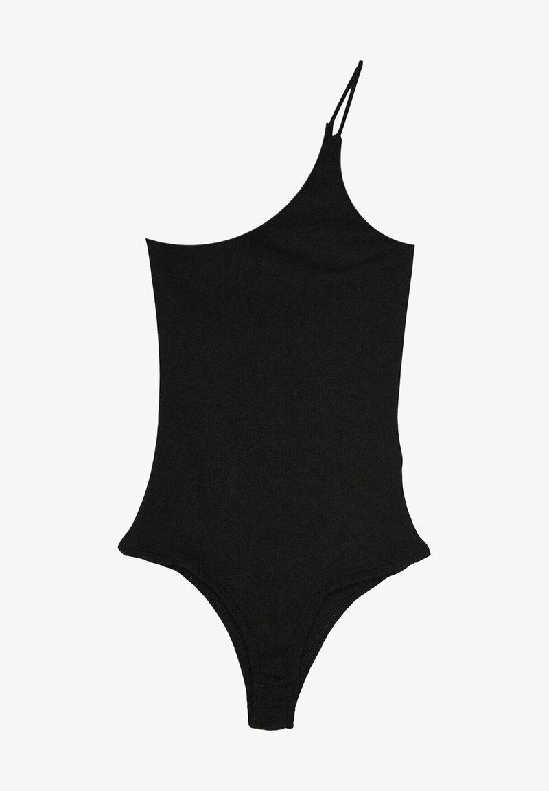 Trendyol - Body - black