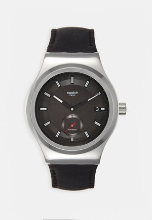 PETITE SECONDE BLACK - Watch - black