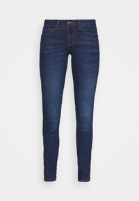 Guess - CURVE X - Jeans Skinny Fit - camden - 3