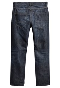 Next - Relaxed fit jeans - blue - 2