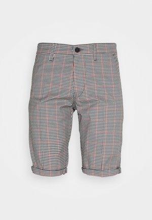 BRINK - Shorts - grey