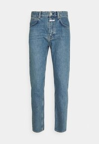CLOSED - COOPER - Jeans Tapered Fit - mid blue - 6