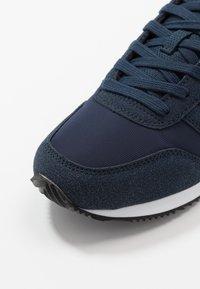 le coq sportif - MATRIX - Zapatillas - dress blue - 5
