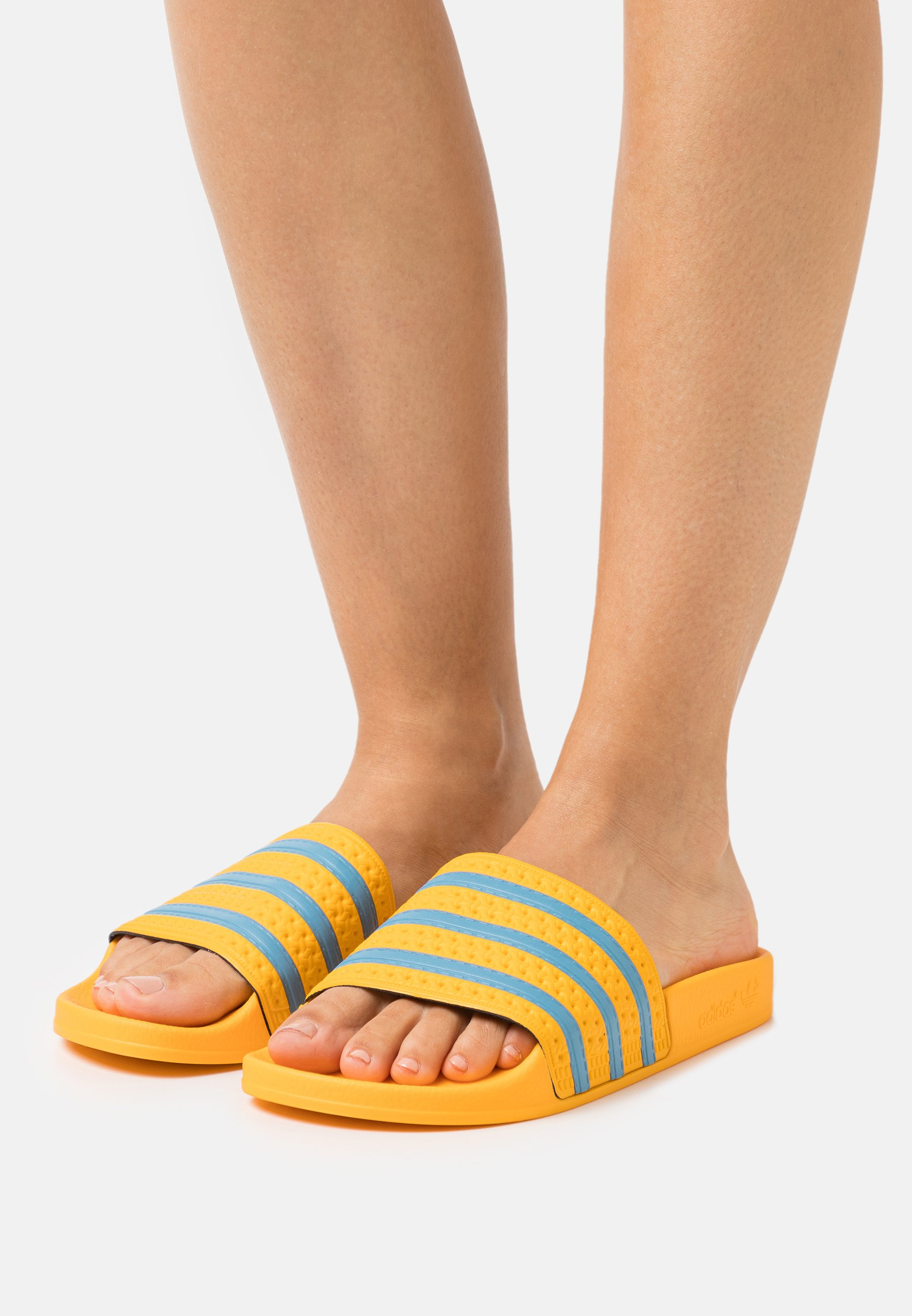 Women ADILETTE  - Pool slides