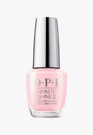 INFINITE SHINE - Nail polish - islh39 it's a girl