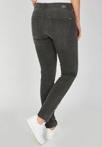 Angels - Jeans Skinny Fit - grau - 2