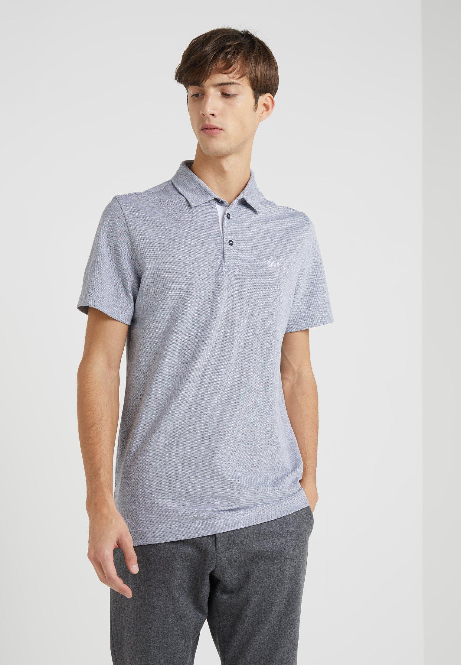 Men PERCY - Polo shirt