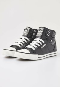 British Knights - DEE - Sneakers alte - navy - 4