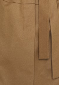 Tiger of Sweden - CORI  - Classic coat - light brown - 2