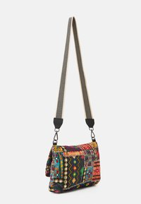 Desigual - BOLS INDIE  - Across body bag - multi-coloured - 1