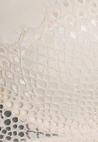 Anna Field - Multiway / Strapless bra - off-white - 3