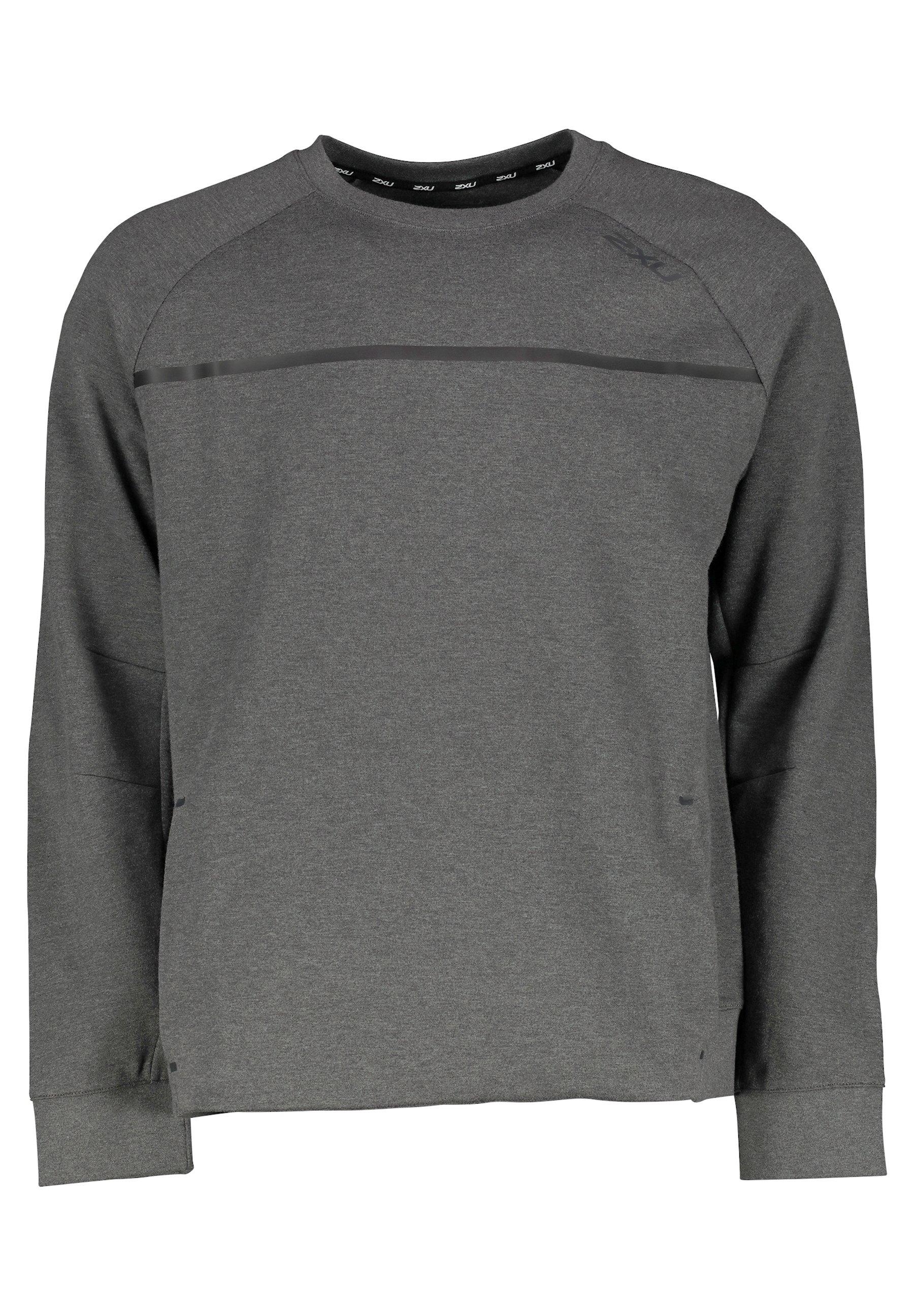 Herren COMMUTE  - Sweatshirt