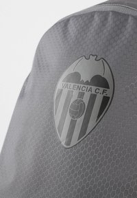 Puma - VALENCIA CF - Backpack - black-smoked pearl - 2
