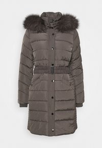 Wallis Petite - LEYLA - Winter coat - mink - 5