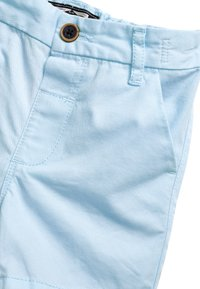 Next - Shorts - light blue - 2