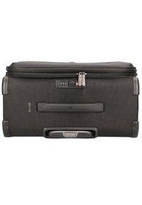 Roncato - Wheeled suitcase - nero - 6