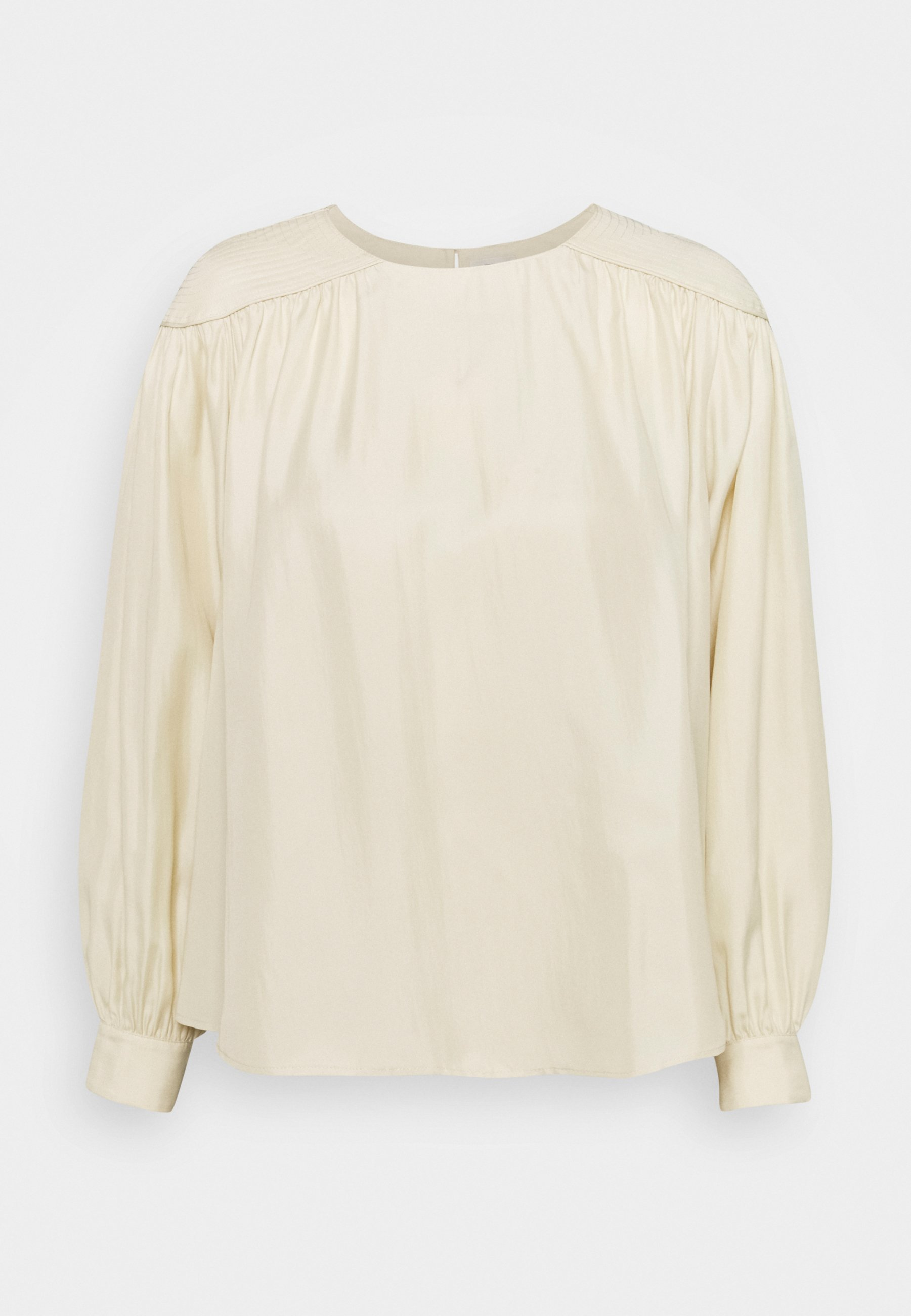 Women ISABELLE - Long sleeved top