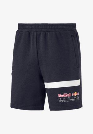 Shorts - night sky