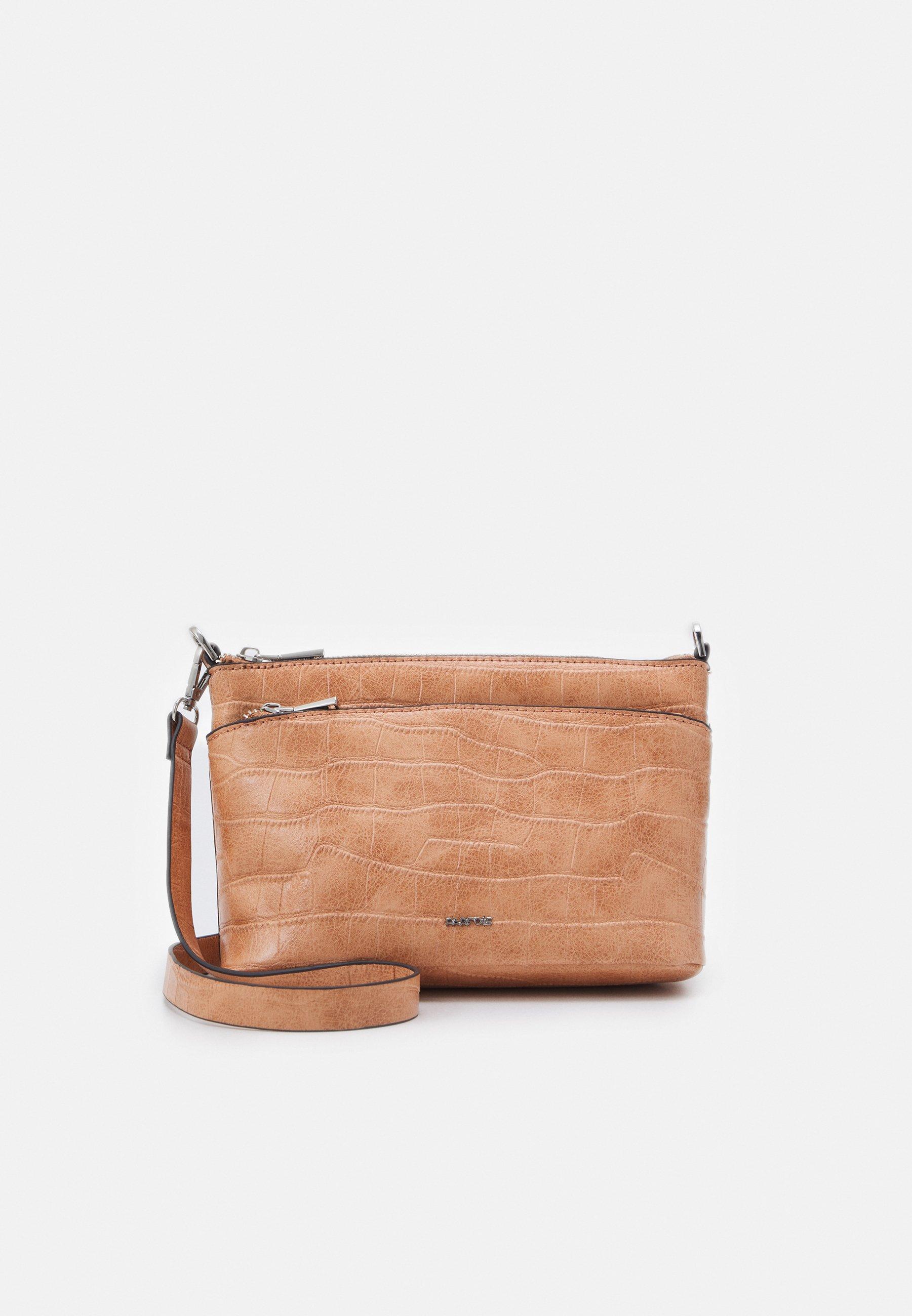 Women CROSSBODY BAG SOPHIE - Across body bag