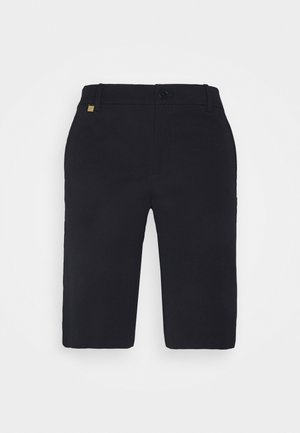 BERMUDA - Shorts - lauren navy
