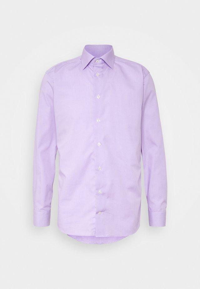 Business skjorter - purple