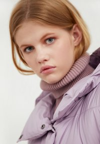 Finn Flare - Waistcoat - lilac - 6