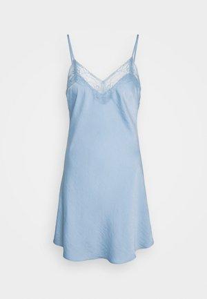 Noční košile - blue