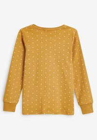 Next - 3 PACK - Pyjama bottoms - multi-coloured - 7