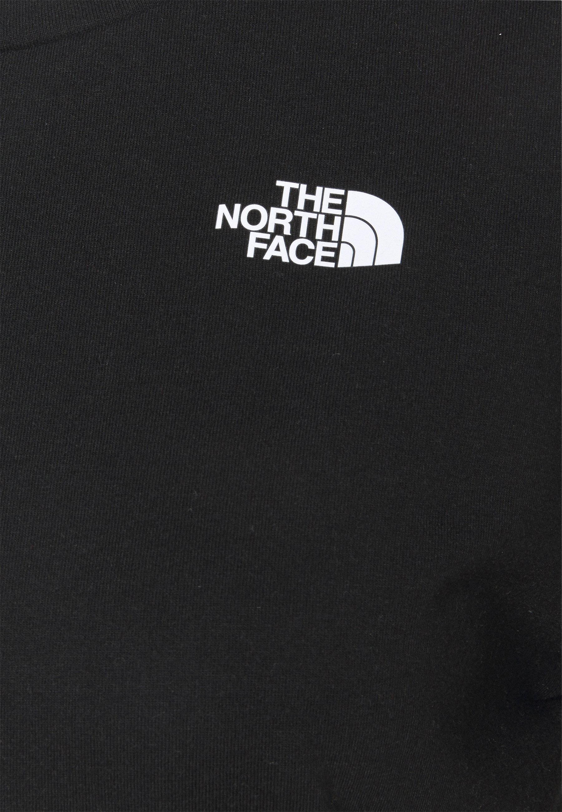 Donna SEASONAL TEE  - Maglietta a manica lunga
