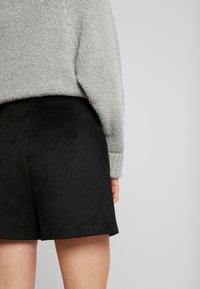 Forever New - Shorts - black - 3