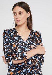 Steffen Schraut - AMANDA LOVELY DRESS - Denní šaty - multi color - 3