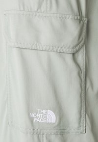 The North Face - PANT - Cargo trousers - wrought iron - 6