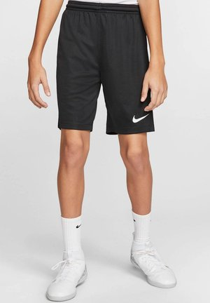 Sports shorts - schwarz (200)