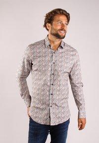 Skjorta - overige