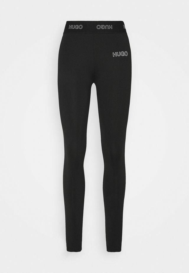 NASABE - Legging - black