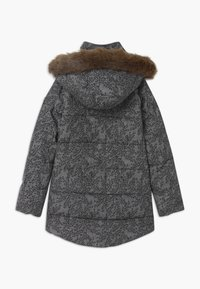 Roxy - ELSIE - Snowboardová bunda - grey - 1