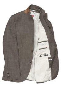 CG – Club of Gents - CG PATRICK - Blazer jacket - braun - 4