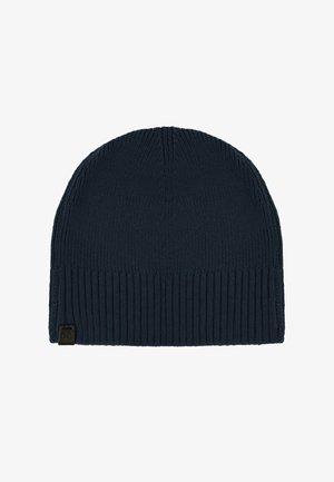 KAY - Mütze - blue
