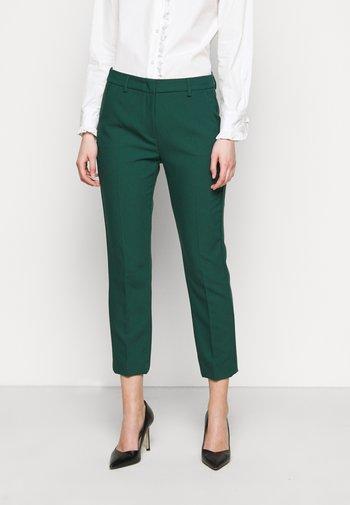 RANA - Chino - dunkelgrün