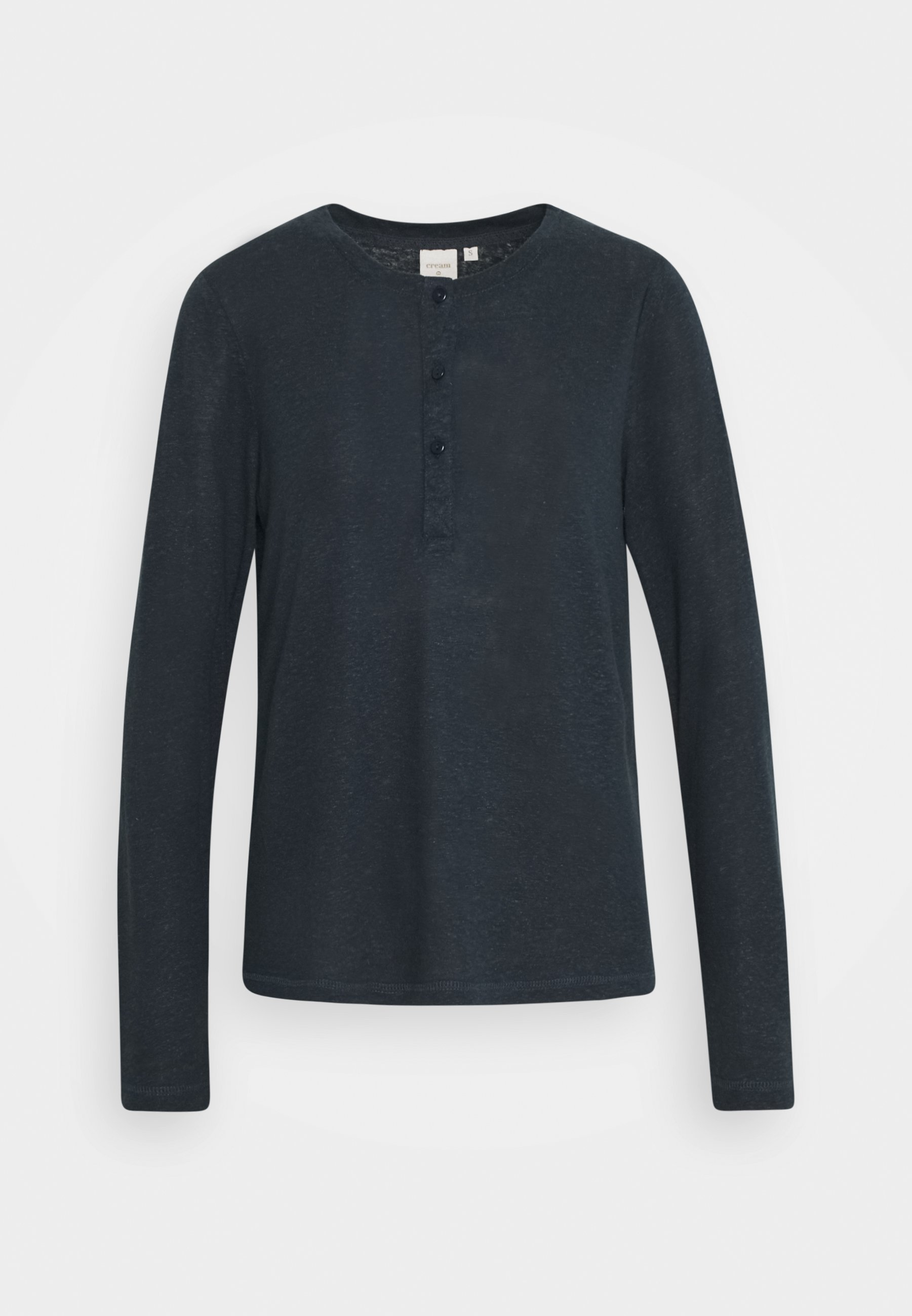 Women CRKARY GRANDDAD - Long sleeved top