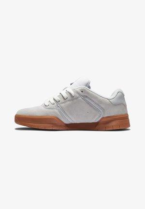 Skateschoenen - grey/gum