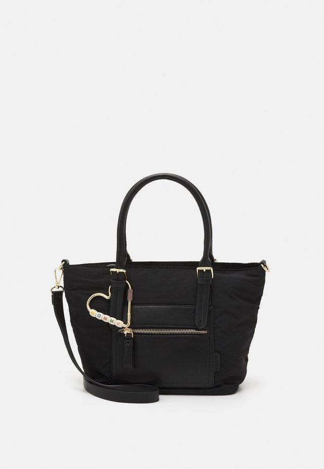 BAG MOMMY S - Handtas - black
