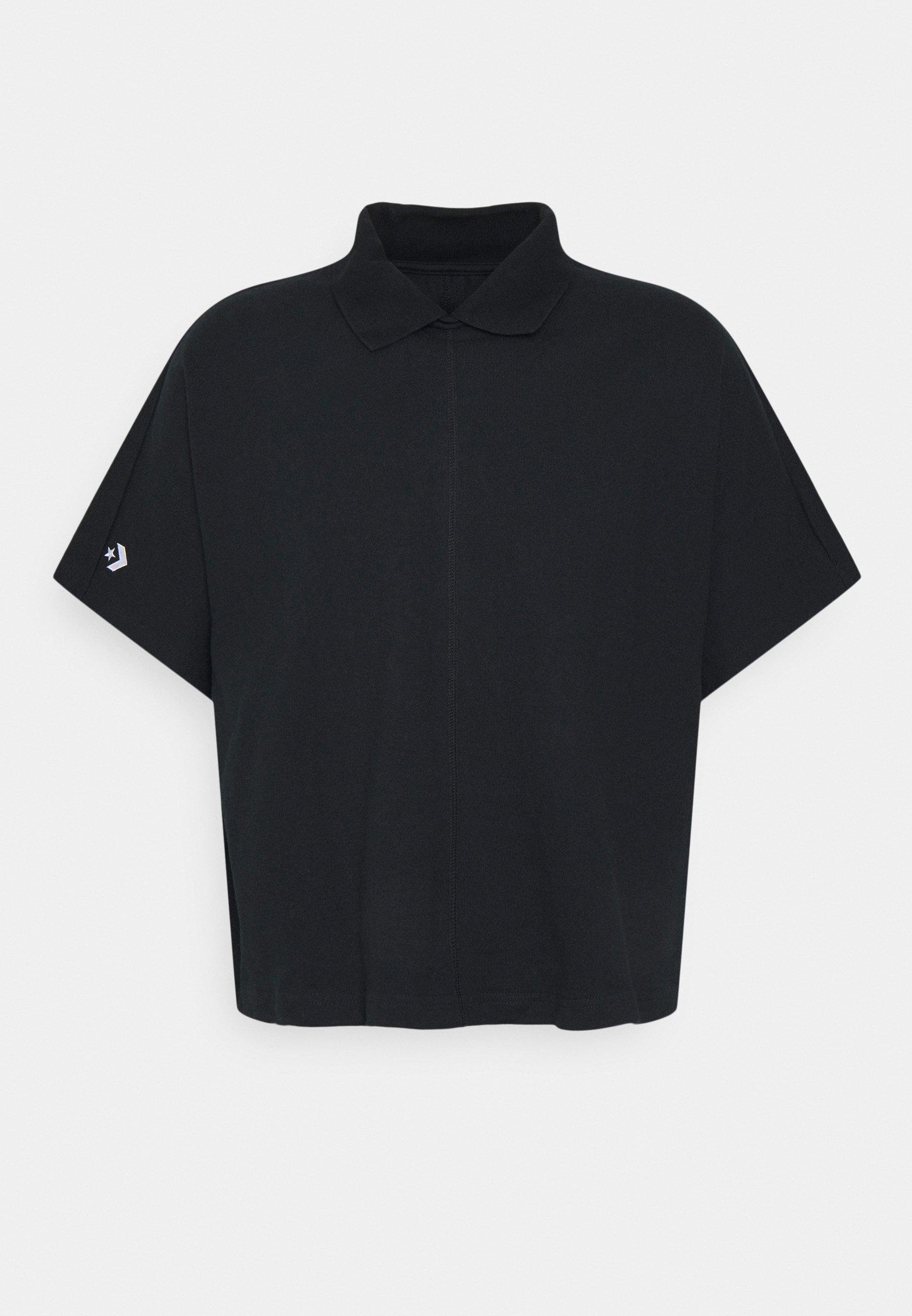 Women SHAPES WIDE TEE UNISEX - Polo shirt