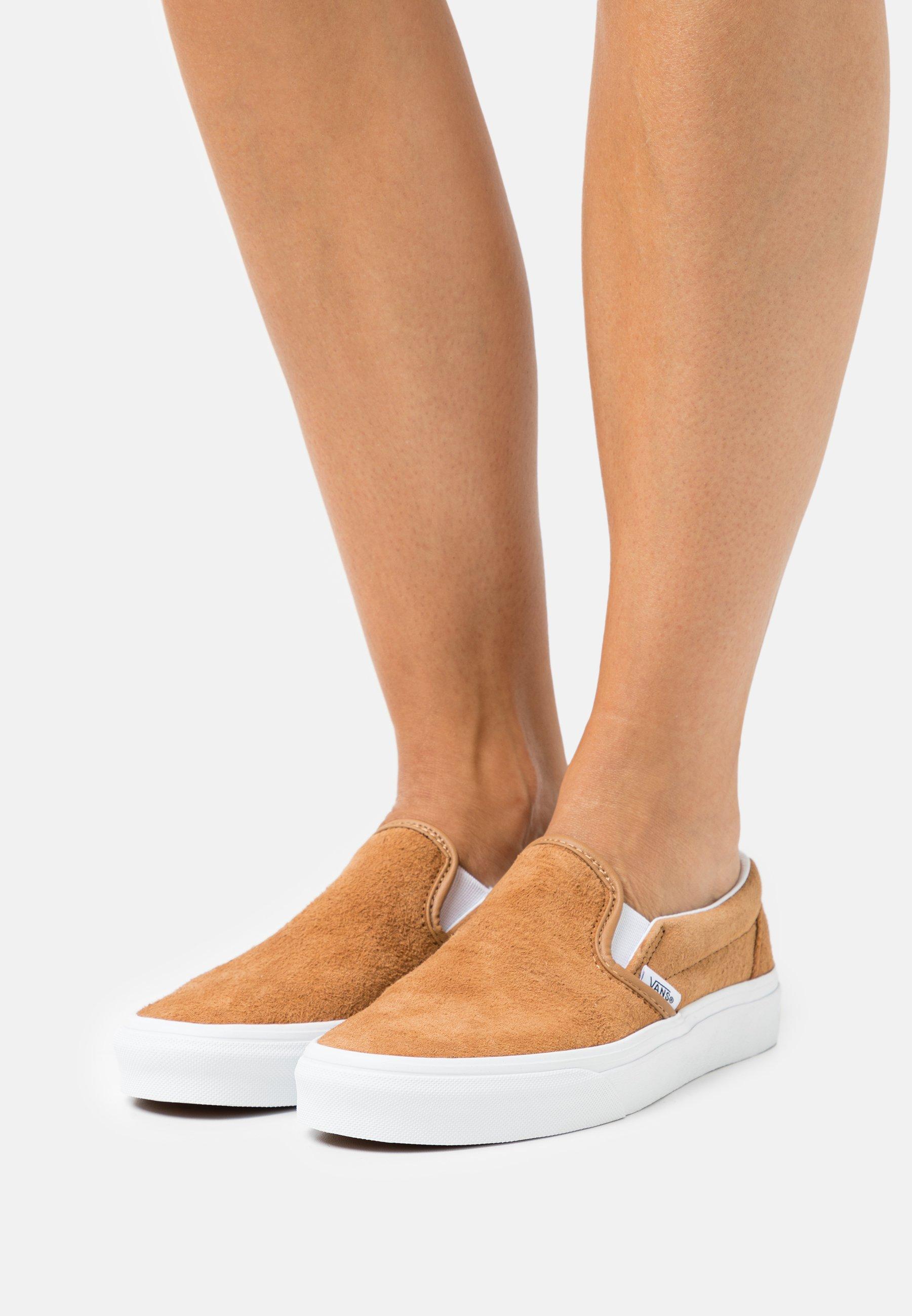 Women CLASSIC  - Slip-ons