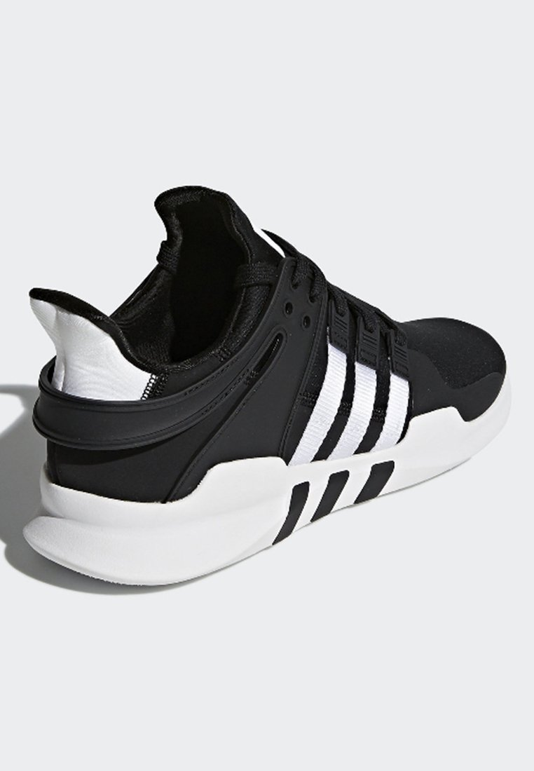 Geringster Preis adidas Originals Sneaker low - black   Damenbekleidung 2020