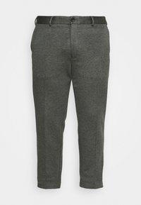 Jack & Jones - JJIMARCO JJPHIL - Pantaloni - grey melange - 3