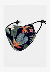 Pacific and Co - MALAY - Maschera in tessuto - multicolor - 1