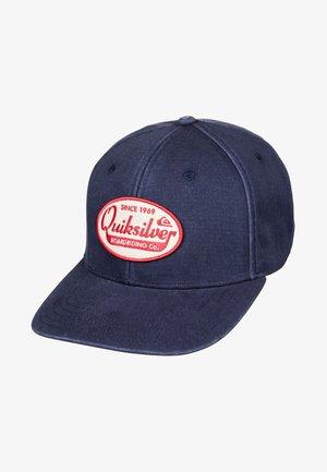 POLISHER  - Cap - navy blazer