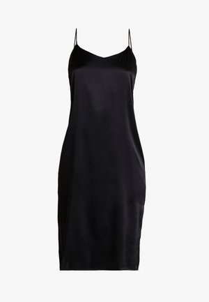 DAKOTA - Day dress - black